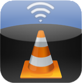 vlc_appicon_website