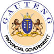 Gauteng Government